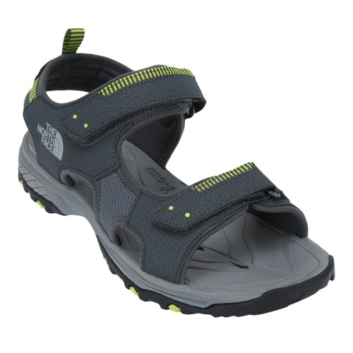 VENTILAGER SPORTS