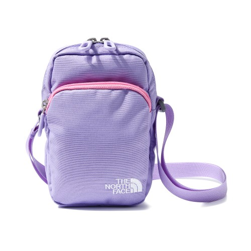 KIDS MINI CROSS BAG 2