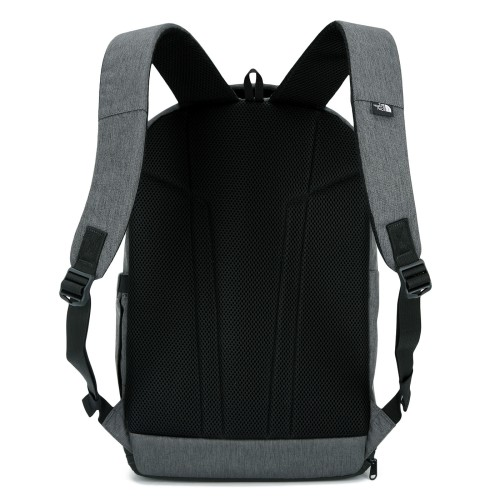 EASY LIGHT BACKPACK