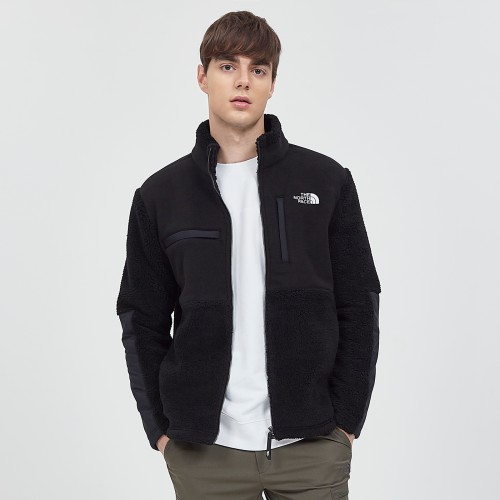 M'S MOUNTAIN DENALI JACKET
