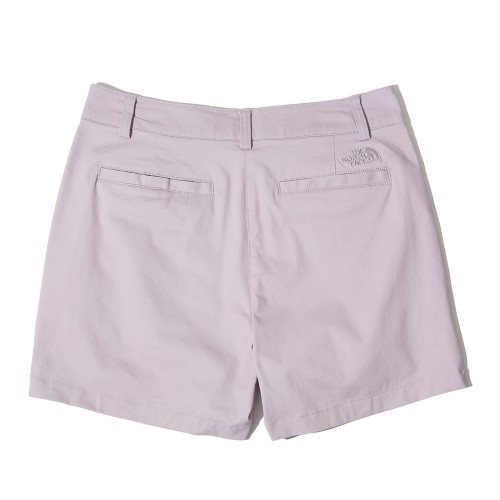 W'S DAY COOL SHORTS