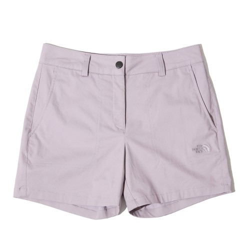 (30%할인) W'S DAY COOL SHORTS
