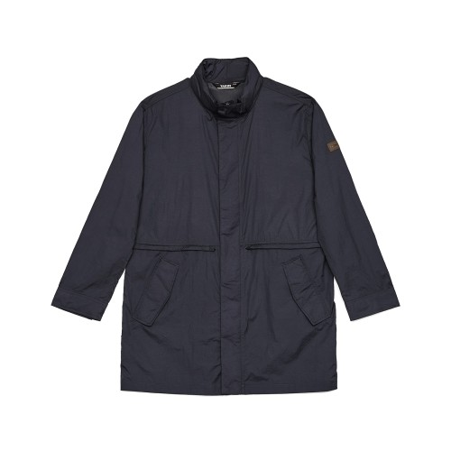UNI PACKABLE SHIELD JACKET