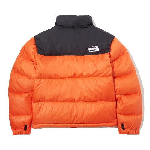 1996 RETRO NUPTSE DOWN JKT