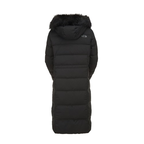 W'S EXPLORING DOWN COAT