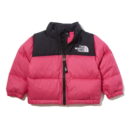 INFANT 1996 RETRO NUPTSE DOWN JACKET