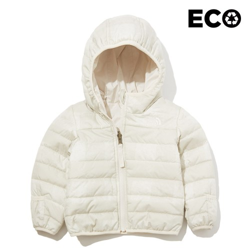 INFANT REV PERRITO JACKET