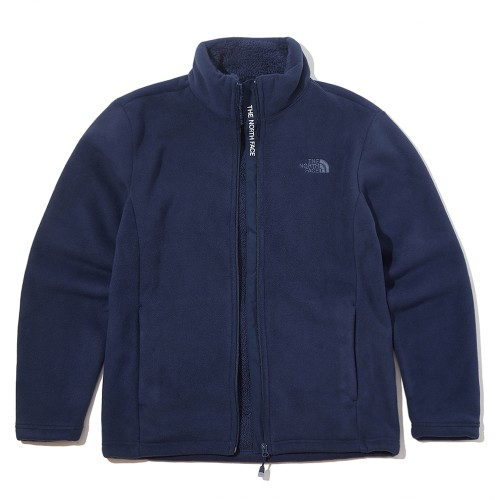 M'S SNUG 2 EX FLEECE JKT