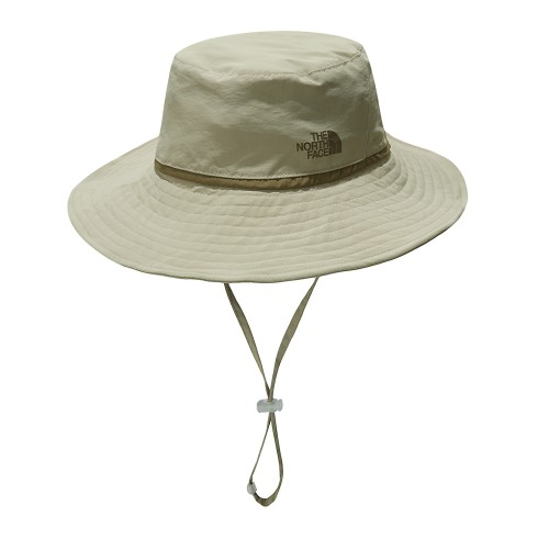 SUPPLEX HAT