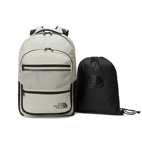ALL-FIT LIGHT BACKPACK
