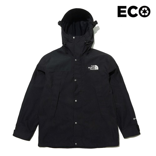 ECO GTX MOUNTAIN JACKET