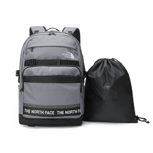 ALL-FIT PRO BACKPACK