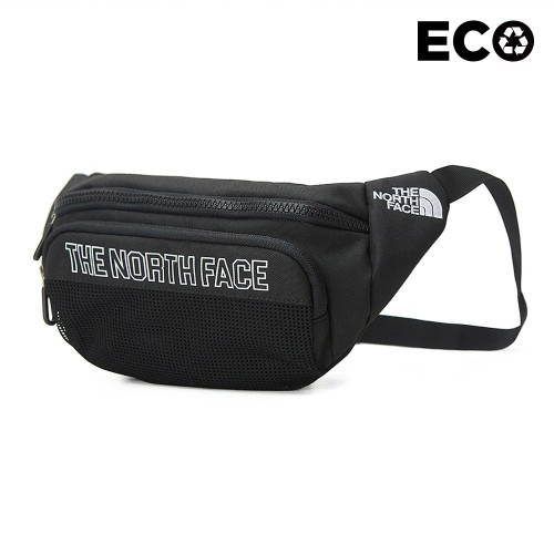 K'S ADVANCE WAISTBAG