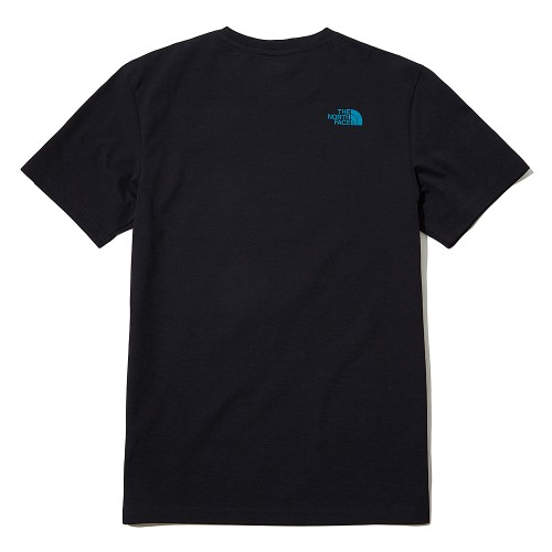 CANMORE S/S R/TEE