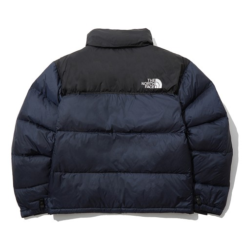 1996 ECO NUPTSE JACKET