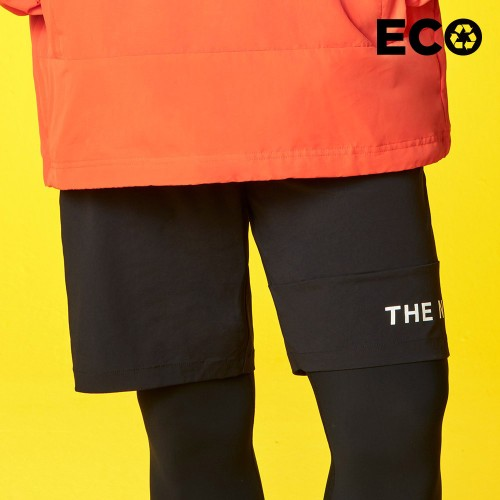 M'S ECO-TECH SHORTS