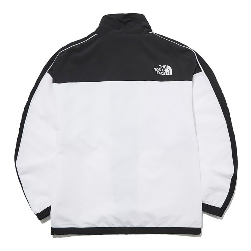 DENALI TRAINING JACKET