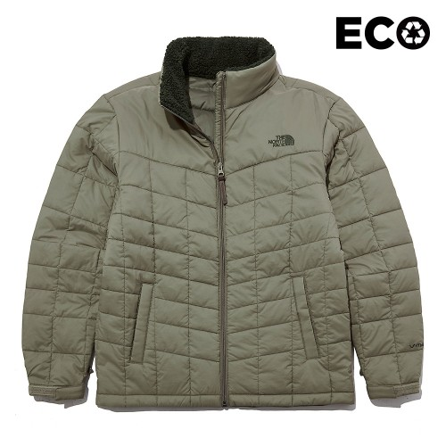M'S CITY CLASSIC V-JACKET