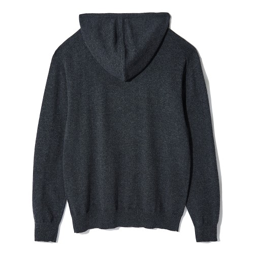 CITY COMFORT CASHMERE JACKET