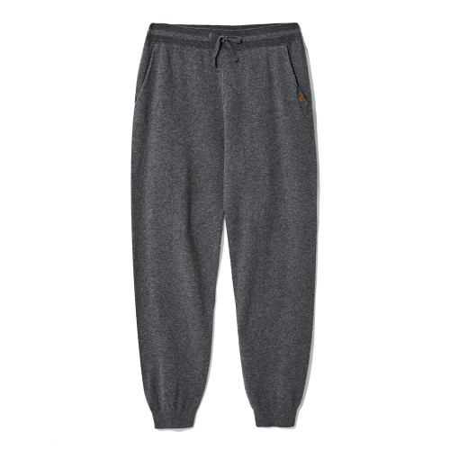 M'S MERINO AIRWOOL PANTS