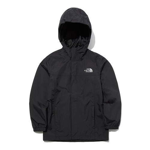 B RESOLVE REFLECTIVE JACKET