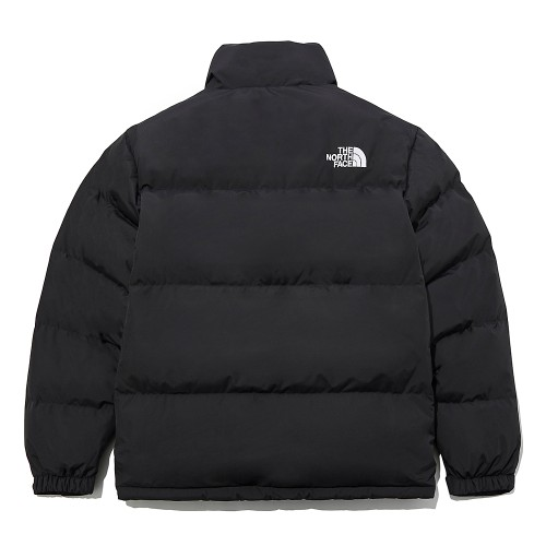 YOUTRO PUFFER DOWN JACKET