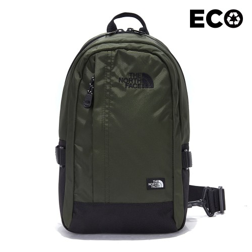 WL BASIC SLING BAG
