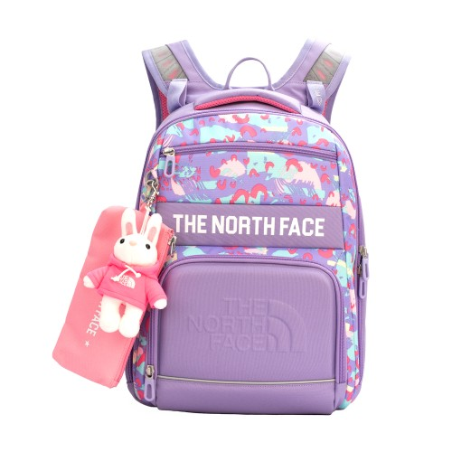KIDS WIDE PROTECTION SCH PACK/EX