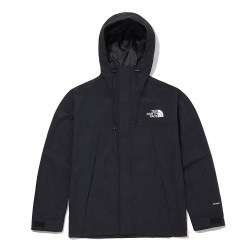 HI MOUNTAIN DRYVENT JACKET