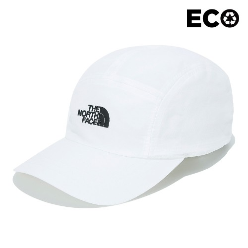 ECO WIDE SUNSHIELD CAP