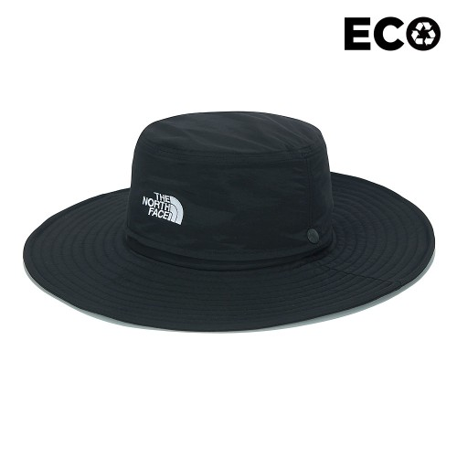 ECO DETACHABLE HAT