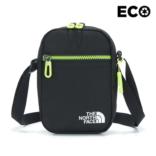 KIDS CROSS BAG MINI