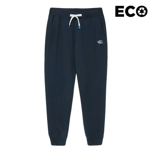 ESSENTIAL ECO JOGGER