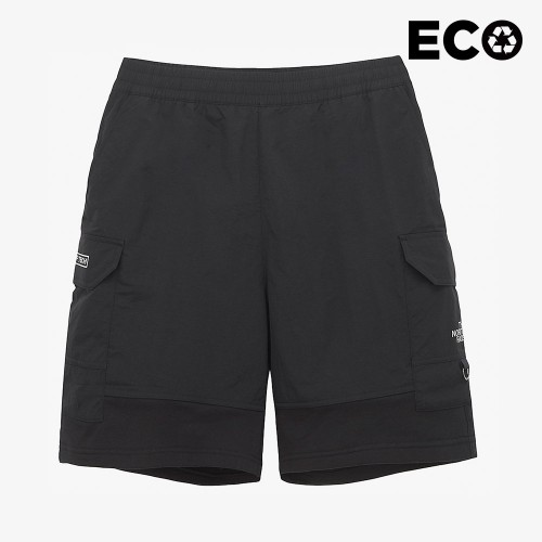 STEEP LIGHT SHORTS