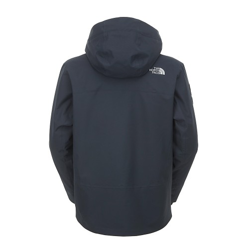 M'S SNOW CITY SKI JKT