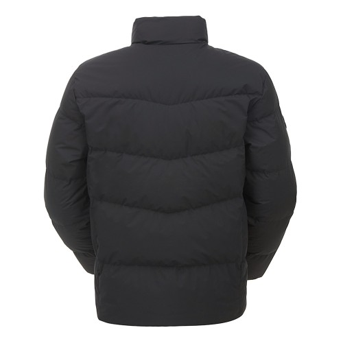 M'S ALPINE DOWN JACKET