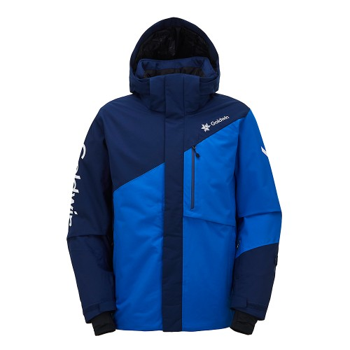 ALPINE JACKET