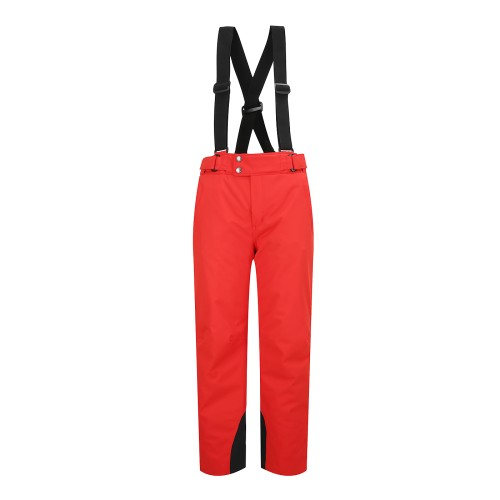 JUNIOR ALPINE PANTS
