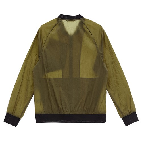 M'S AIR PACK BOMBER