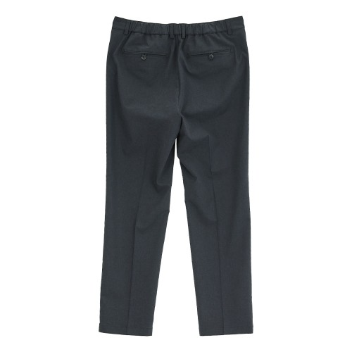 M'S ZEST ANKLE SLACKS