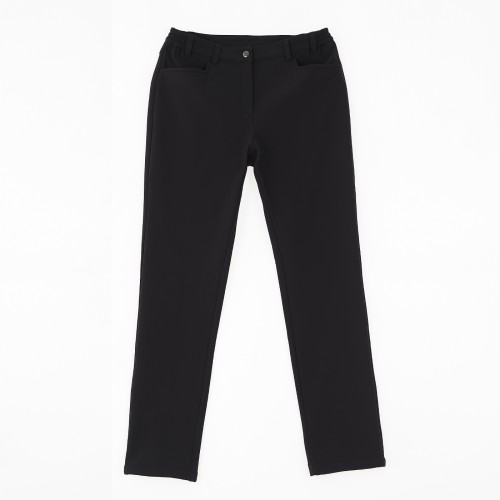 W's ENVY BONDING PANTS