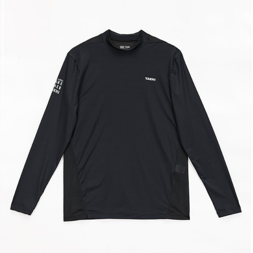 M'S UV ASCENT TEE