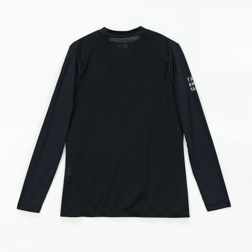 W'S UV ASCENT TEE