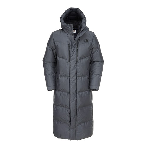 MULTI PLAYER DOWN COAT