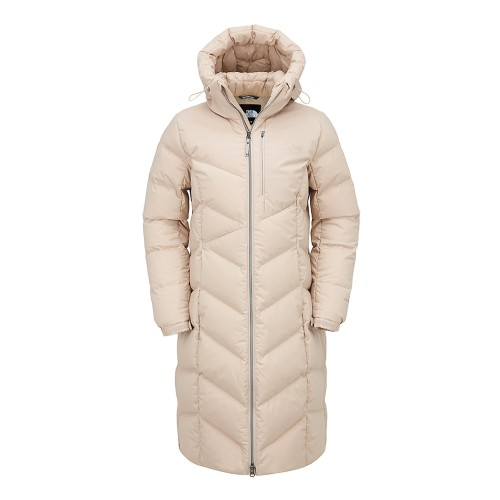 W'S SUPER AIR DOWN COAT