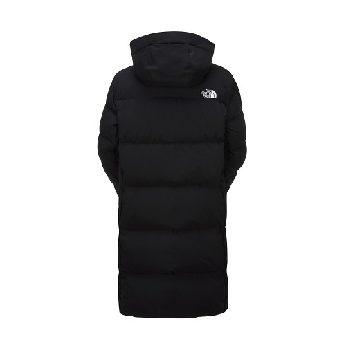 FREE MOVE DOWN COAT