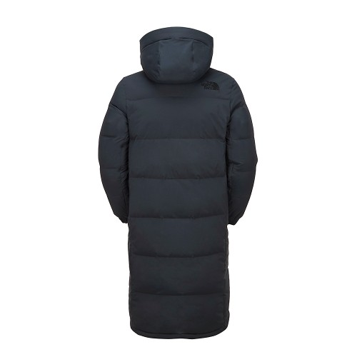 GO FREE EX DOWN COAT