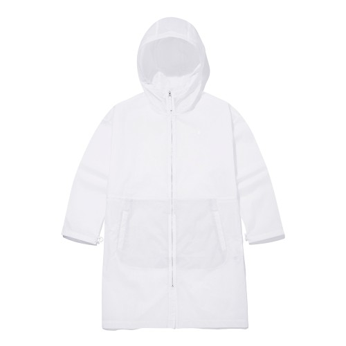 W'S CITY TRAVEL COAT