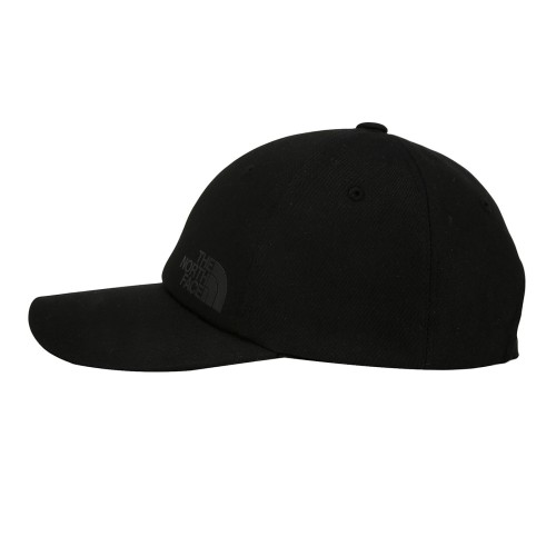 BASIC BALL CAP