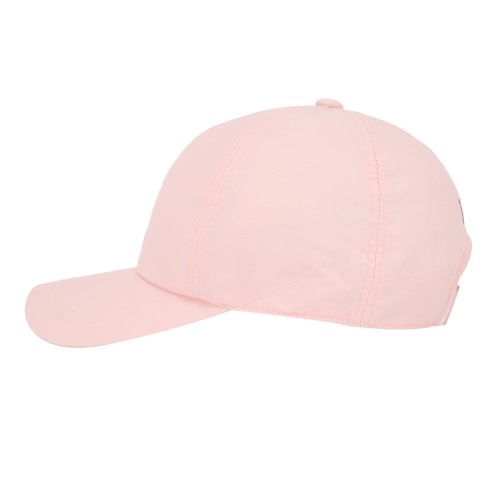 SOFT BALL CAP